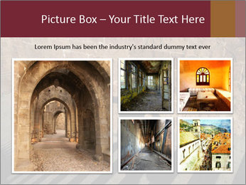 0000085182 PowerPoint Template - Slide 19