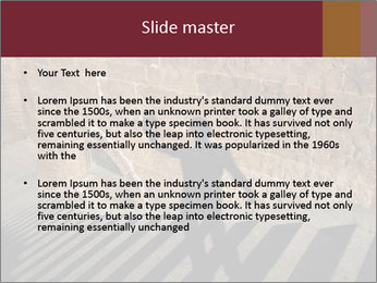 0000085182 PowerPoint Template - Slide 2
