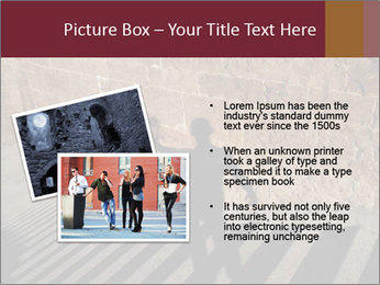 0000085182 PowerPoint Template - Slide 20