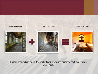0000085182 PowerPoint Template - Slide 22