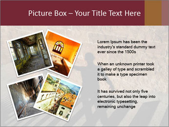 0000085182 PowerPoint Template - Slide 23
