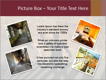 0000085182 PowerPoint Template - Slide 24