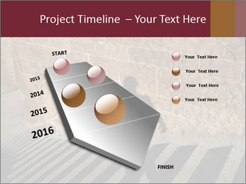 0000085182 PowerPoint Template - Slide 26
