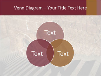 0000085182 PowerPoint Template - Slide 33