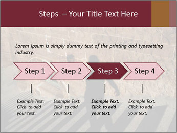 0000085182 PowerPoint Template - Slide 4