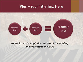0000085182 PowerPoint Template - Slide 75
