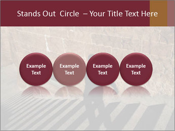 0000085182 PowerPoint Template - Slide 76