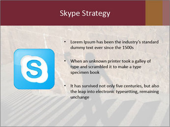 0000085182 PowerPoint Template - Slide 8