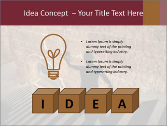 0000085182 PowerPoint Template - Slide 80