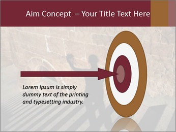 0000085182 PowerPoint Template - Slide 83