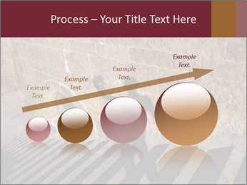 0000085182 PowerPoint Template - Slide 87