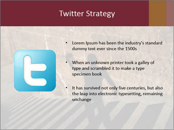 0000085182 PowerPoint Template - Slide 9
