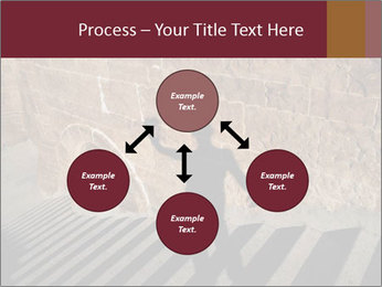 0000085182 PowerPoint Template - Slide 91