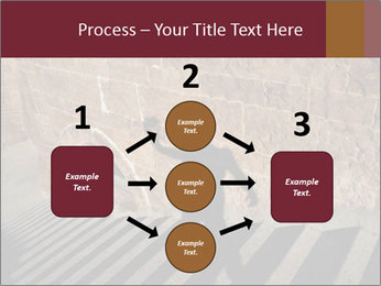 0000085182 PowerPoint Template - Slide 92