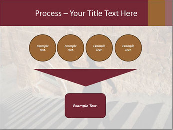 0000085182 PowerPoint Template - Slide 93