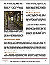 0000085182 Word Templates - Page 4
