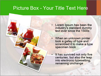0000085183 PowerPoint Templates - Slide 17