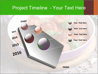 0000085183 PowerPoint Templates - Slide 26