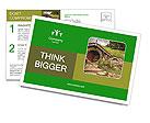0000085184 Postcard Templates