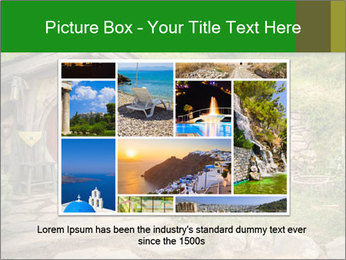 0000085184 PowerPoint Template - Slide 15