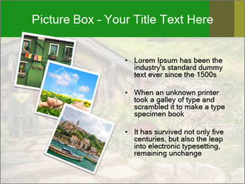 0000085184 PowerPoint Template - Slide 17