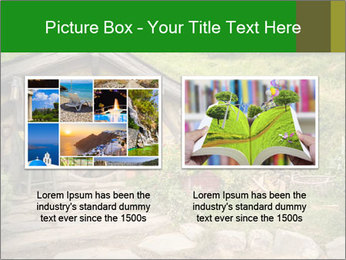 0000085184 PowerPoint Template - Slide 18