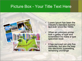 0000085184 PowerPoint Template - Slide 20