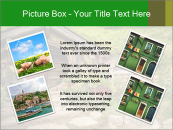 0000085184 PowerPoint Template - Slide 24