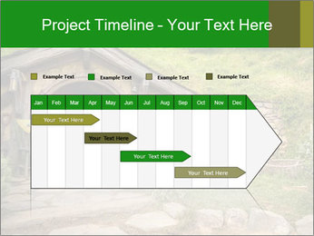 0000085184 PowerPoint Template - Slide 25