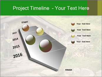 0000085184 PowerPoint Template - Slide 26