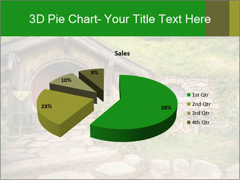 0000085184 PowerPoint Template - Slide 35