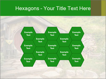 0000085184 PowerPoint Template - Slide 44