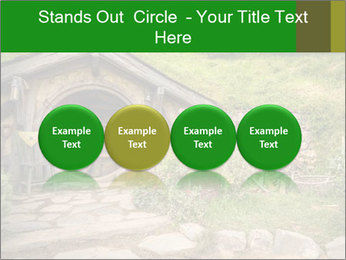 0000085184 PowerPoint Template - Slide 76