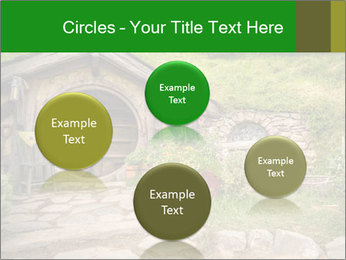 0000085184 PowerPoint Template - Slide 77