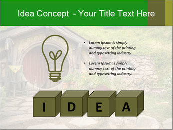 0000085184 PowerPoint Template - Slide 80