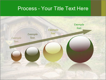 0000085184 PowerPoint Template - Slide 87