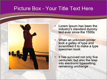 0000085185 PowerPoint Template - Slide 13
