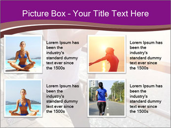 0000085185 PowerPoint Template - Slide 14