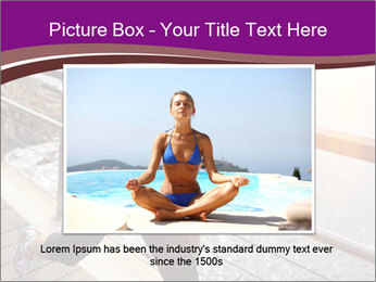0000085185 PowerPoint Template - Slide 15