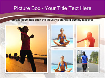 0000085185 PowerPoint Template - Slide 19