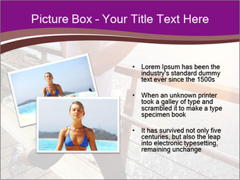 0000085185 PowerPoint Template - Slide 20