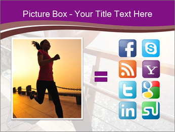 0000085185 PowerPoint Template - Slide 21