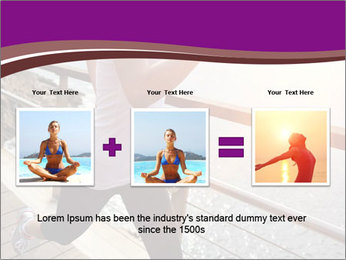 0000085185 PowerPoint Template - Slide 22