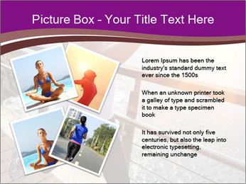 0000085185 PowerPoint Template - Slide 23