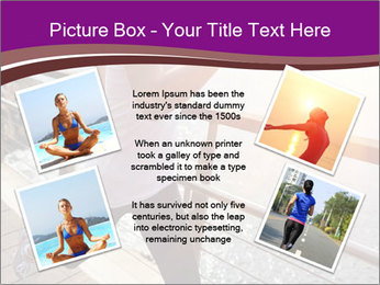 0000085185 PowerPoint Template - Slide 24