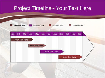 0000085185 PowerPoint Template - Slide 25