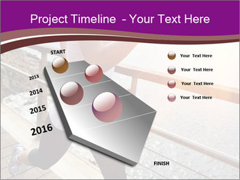 0000085185 PowerPoint Template - Slide 26