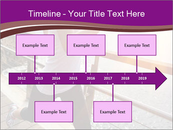 0000085185 PowerPoint Template - Slide 28