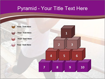 0000085185 PowerPoint Template - Slide 31