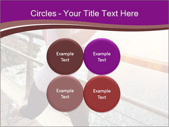 0000085185 PowerPoint Template - Slide 38